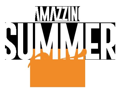 logo_amazzing_summer_party